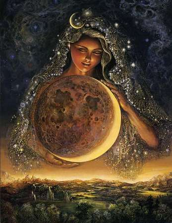 goddess_moon