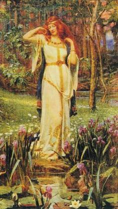 FreyaOld6