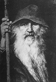 Odin_Chief_of_the_Aesir_Gods