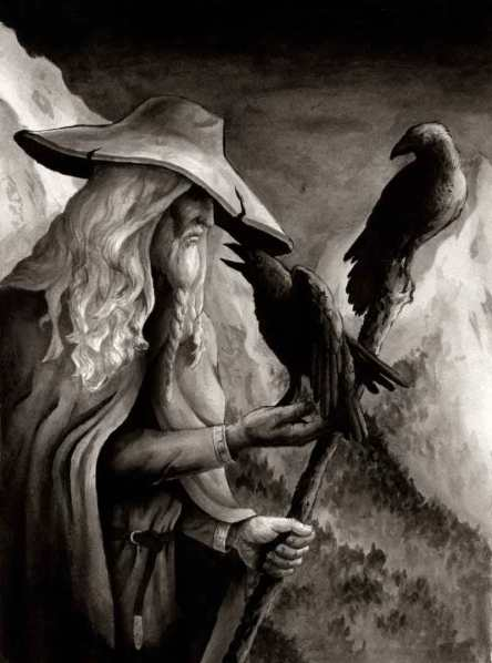 Odins_ravens_Huginn_and_Muninn