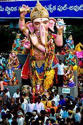 170px-Ganesh_mimarjanam_EDITED