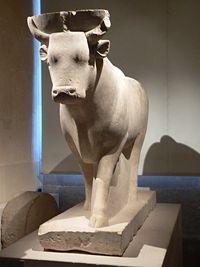 200px-Louvres-antiquites-egyptiennes-p1020068