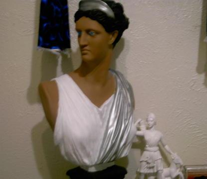 Artemis foyercloseup2