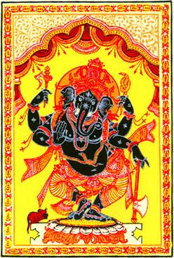 Ganesh (2)