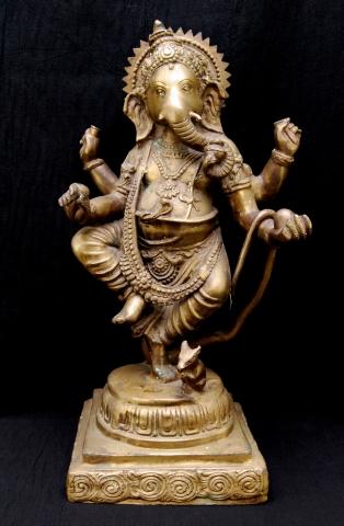 Ganesh_1_2