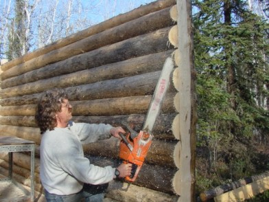 cabin_building_workshop57.jpg