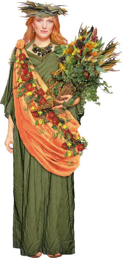 demeter2015_costume