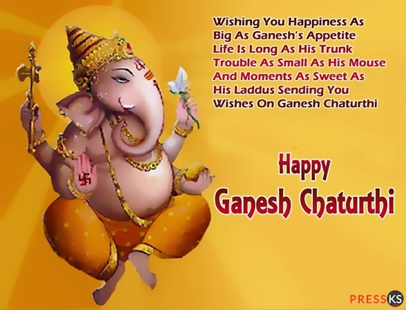 happy-ganesh-chaturthi-2016-vinayaka-chaturthi-wishes