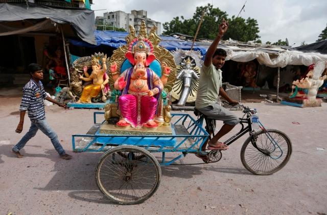 india-religion-1-2