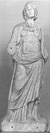 160px-statue_of_gallus_priest