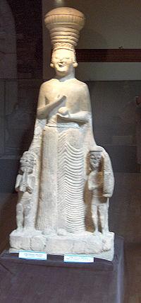 200px-museum_of_anatolian_civilizations065