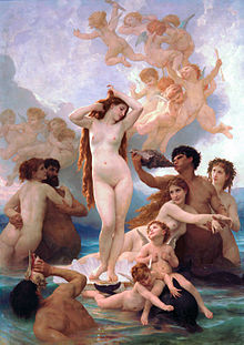 220px-the_birth_of_venus_by_william-adolphe_bouguereau_1879