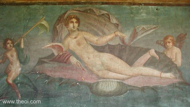 f10-1aphrodite