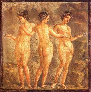 first-century-ancient-roman-fresco-pompeii