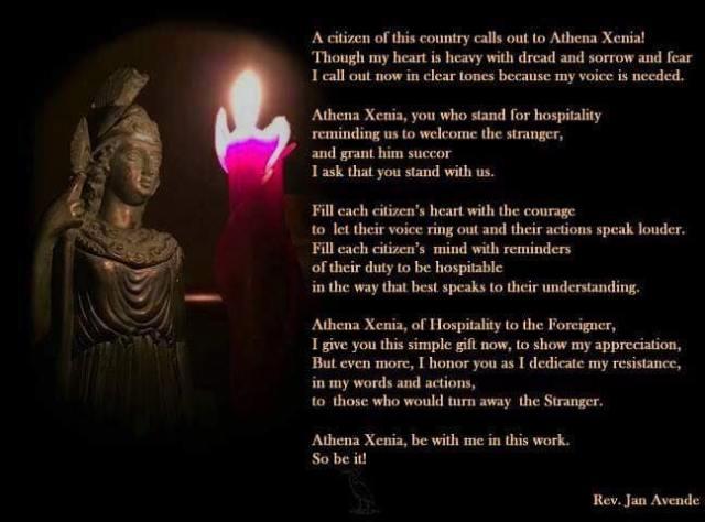 prayer-to-athena-xenia