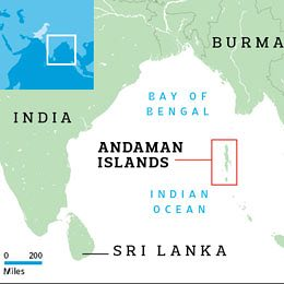 Andaman-Islands-001