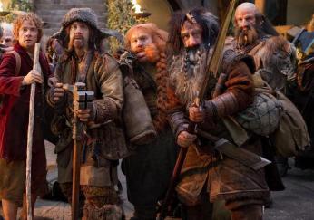 hr_the_hobbit-_an_unexpected_journey_1