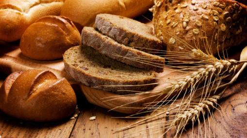 breads-harvest-lammas-day